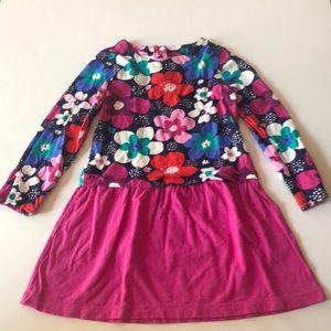 Gymboree kids dress